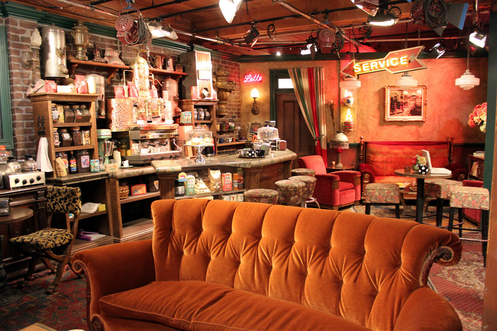 confirmed  singapore u0026 39 s central perk cafe will open in november