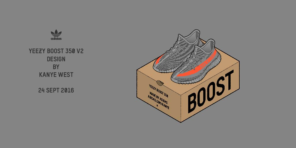 5287de5d Limited Edt To Stock adidas Yeezy Boost 350 V2 for Singapore Sneakerheads