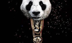 Desiigner Panda