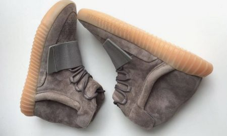 adidas originals yeezy boost 750