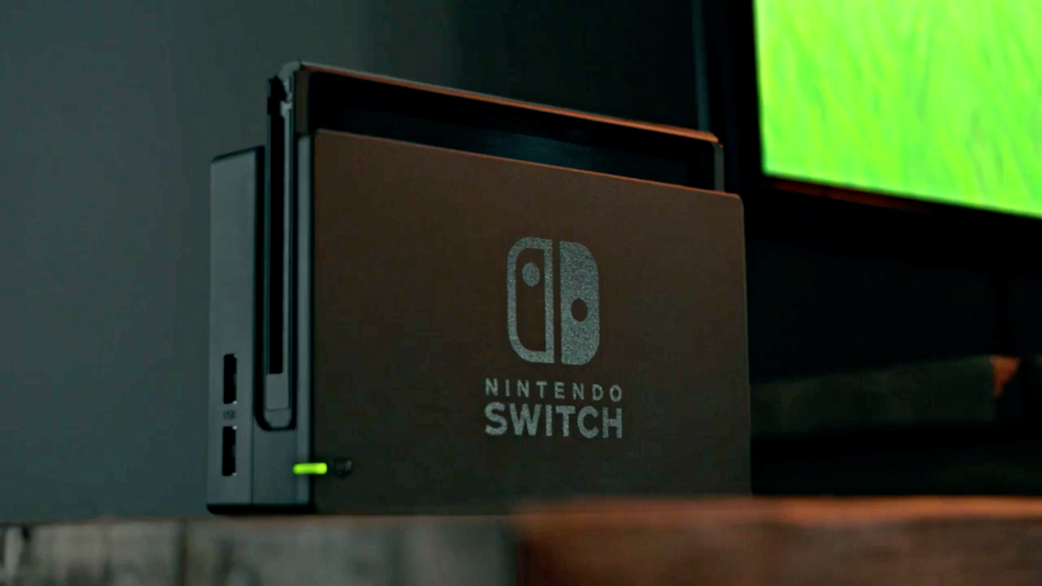 5 things nintendo needs to get right for the nintendo switch to fly malvernweather Images