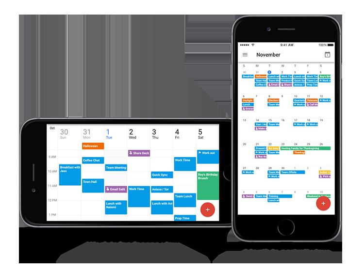 calendar_on_ios_week_and_month_view-width-2000-width-750