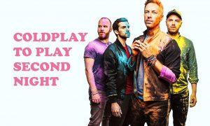 coldplay-5-copy
