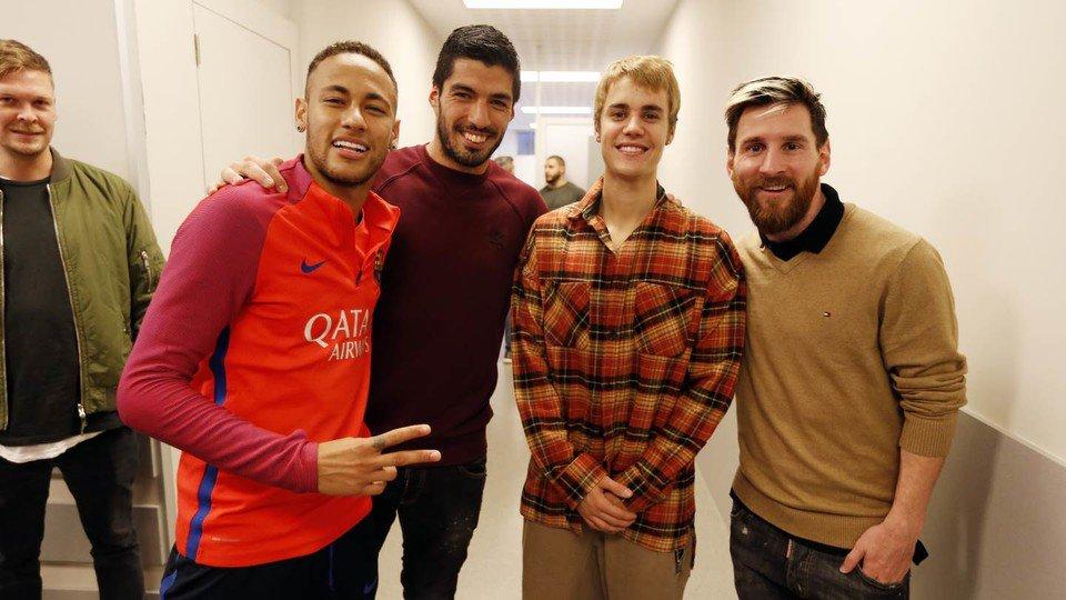 Image: FC Barcelona (Twitter)