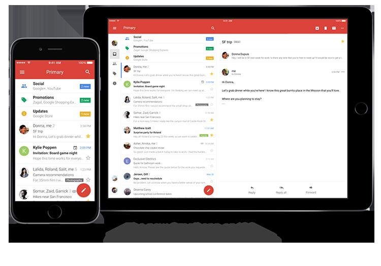 gmail-on-ios_new-app_2-width-1716-width-750