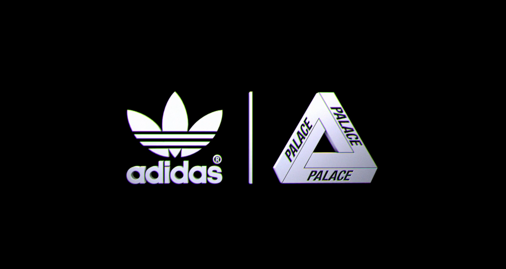 57061c16178e What We Know So Far About The adidas Originals x PALACE Winter Collaboration