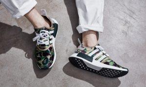 adidas-originals-bape-2016-fall-winter-collaboration-3