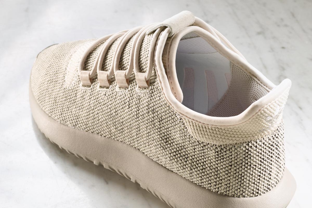 adidas-tubular-shadow-02