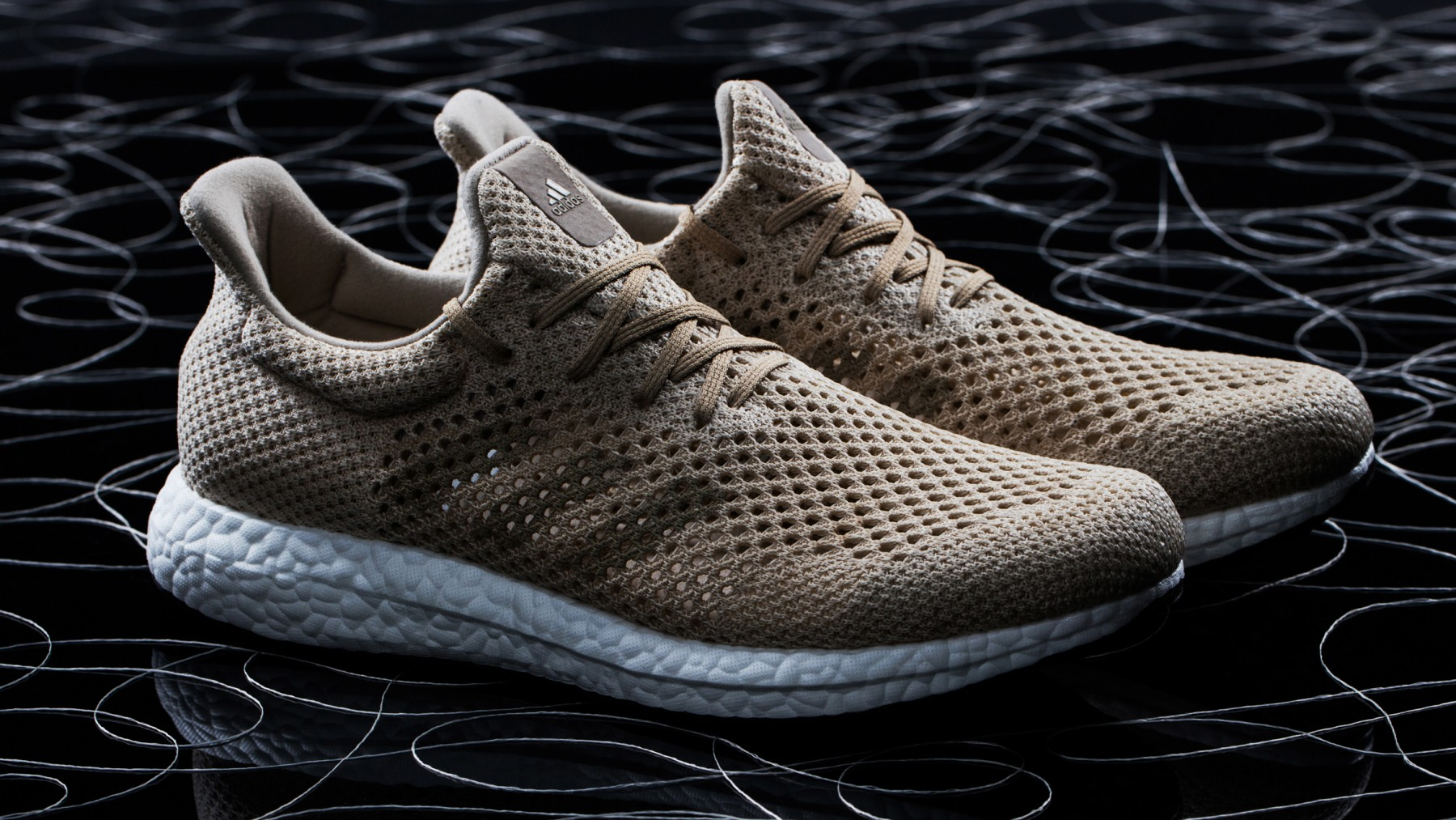 adidas-ultra-boost-biodegradable-1-1800x1013