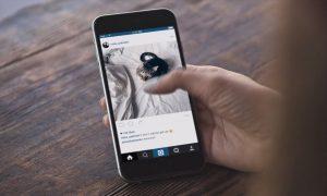 instagram-direct-update-001-1280x720