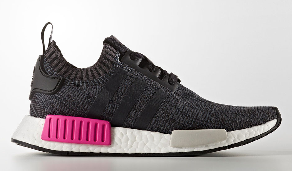 a1d774edb8332 If You're An NMD Fan, adidas Is Doing Another Big Drop On April 20