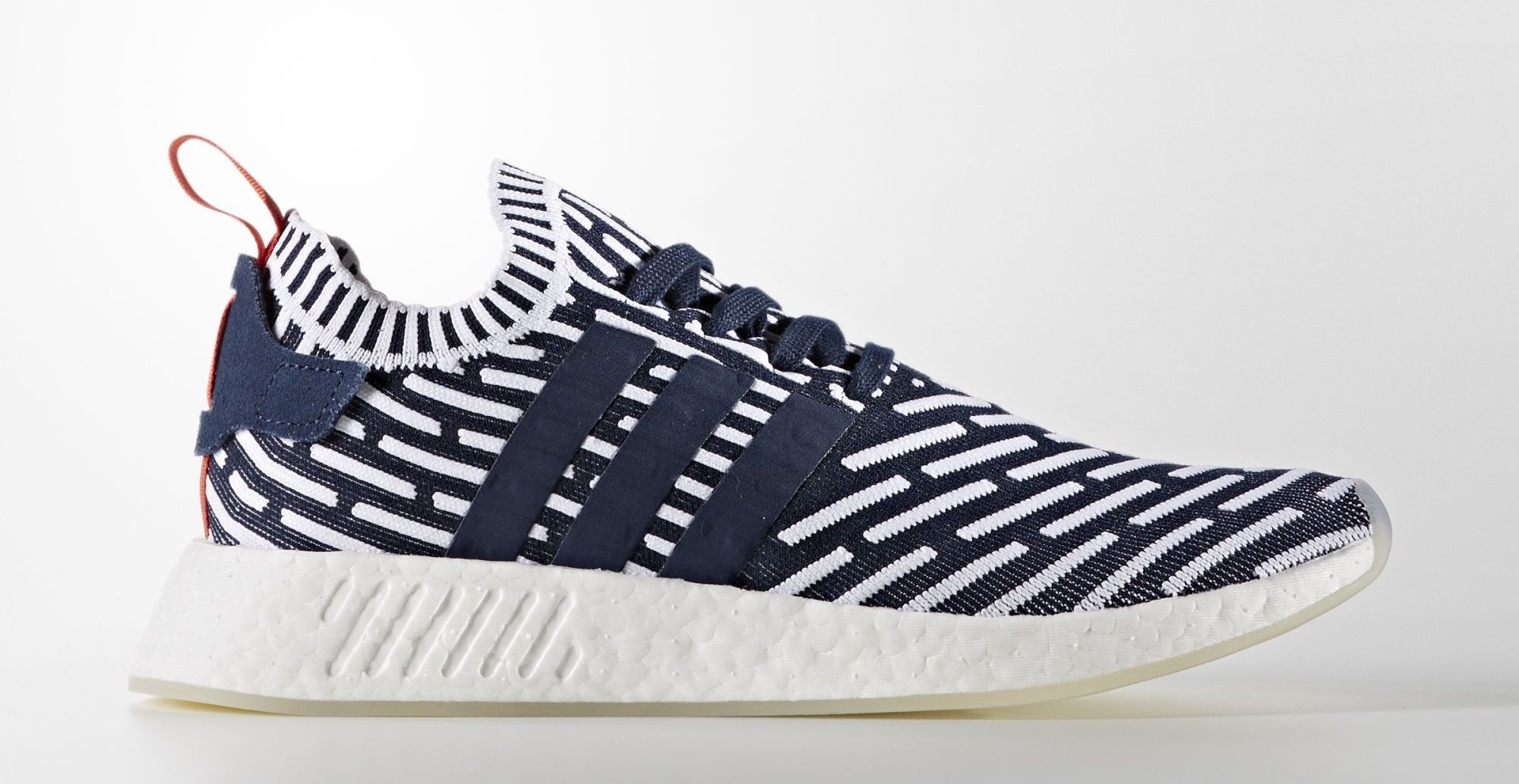 073a4a05d Here s A List of Every adidas NMD Model Releasing in Kuala Lumpur on ...