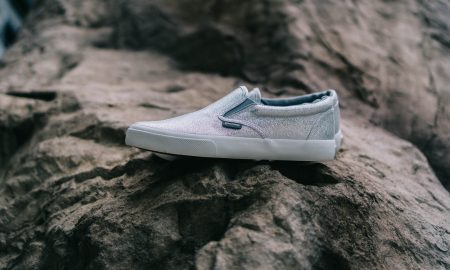 superga Archives - The PLAYBOOK
