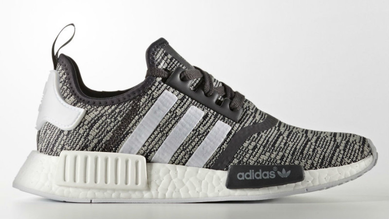 Here s A List of Every adidas NMD Model Releasing in Singapore on ... 4ebebecdfd