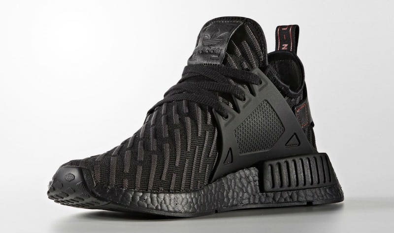 d2734aa99710 adidas NMD City Sock Asva Raf Cheap NMD City Sock 2 Shoes
