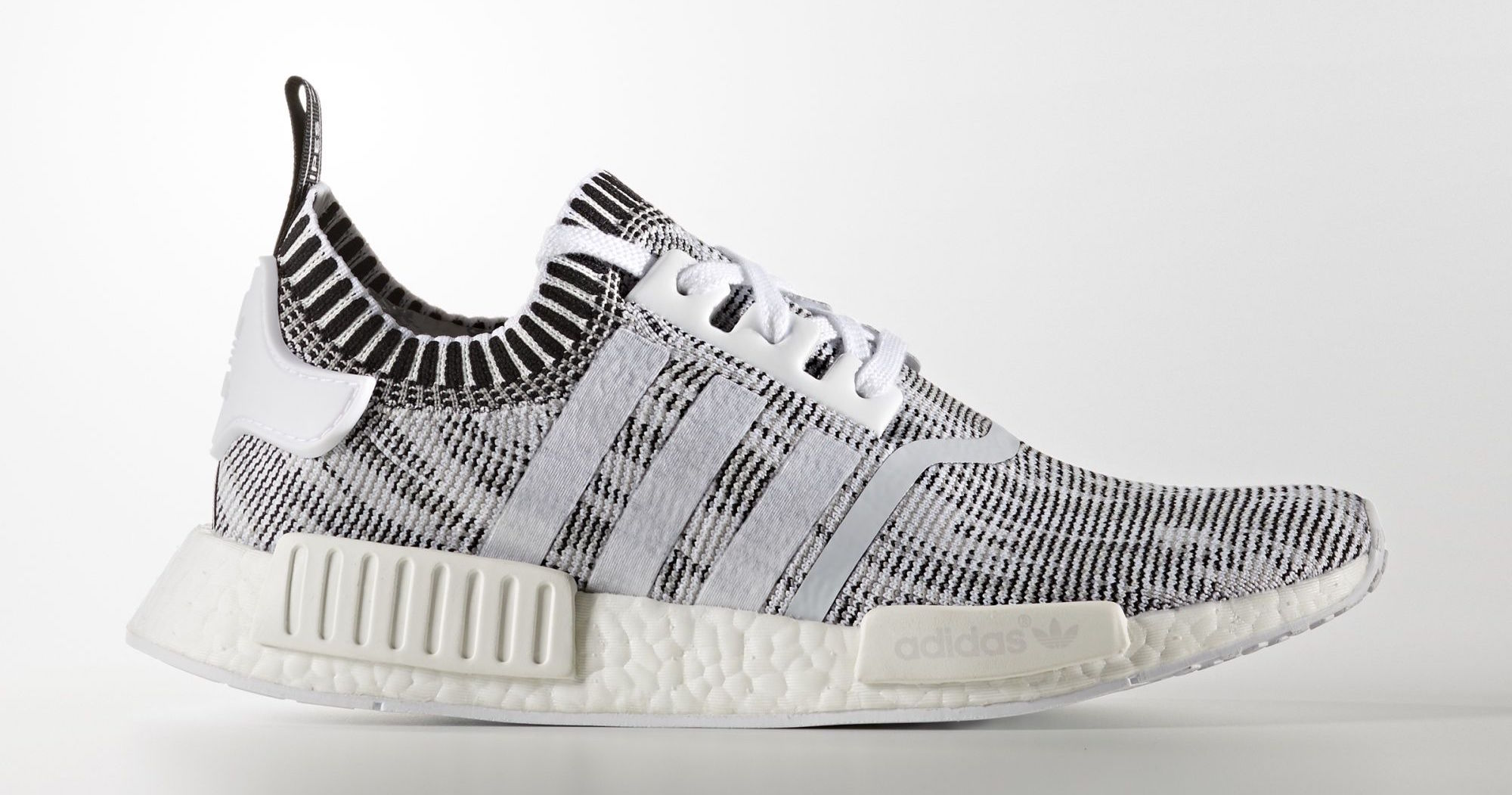 Rare Villa X Adidas NMD R1 BA9746 Men's Shoes Up To 70% Off
