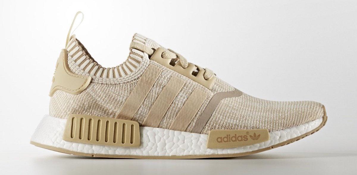 la sneakerboy x desiderio adidas pureboost sta scendendo a singapore via