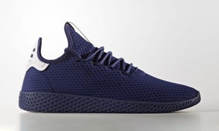 2f10d4c49be51c Streetwear and Sneaker News in Singapore