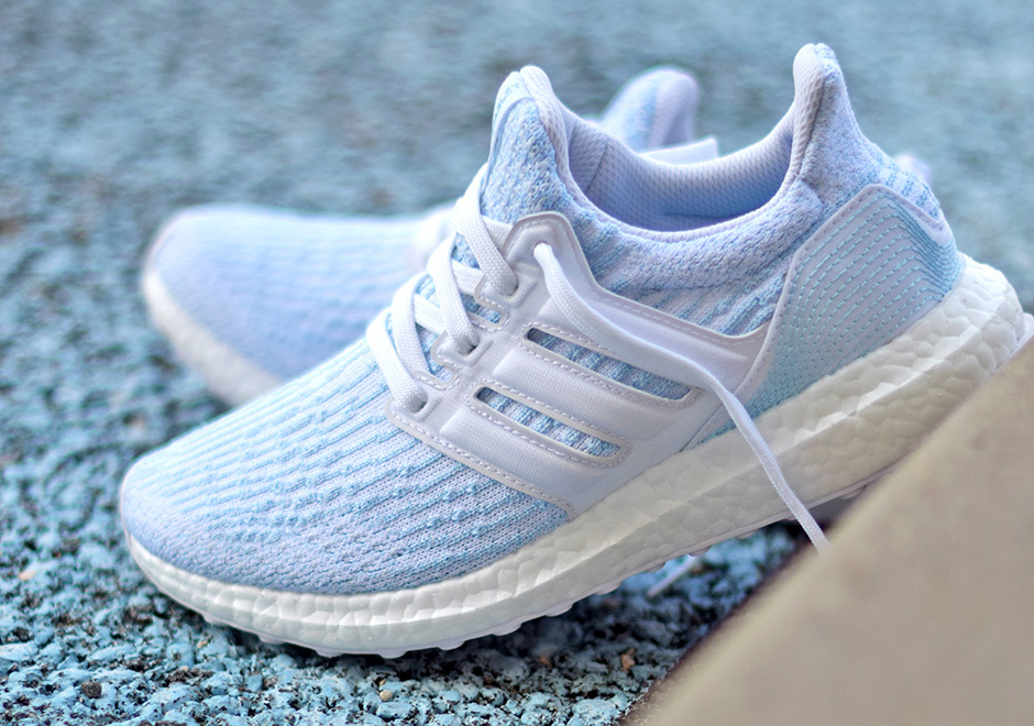 [Obrazek: parley-adidas-ultra-boost-ice-blue-july-2017-2.jpg]