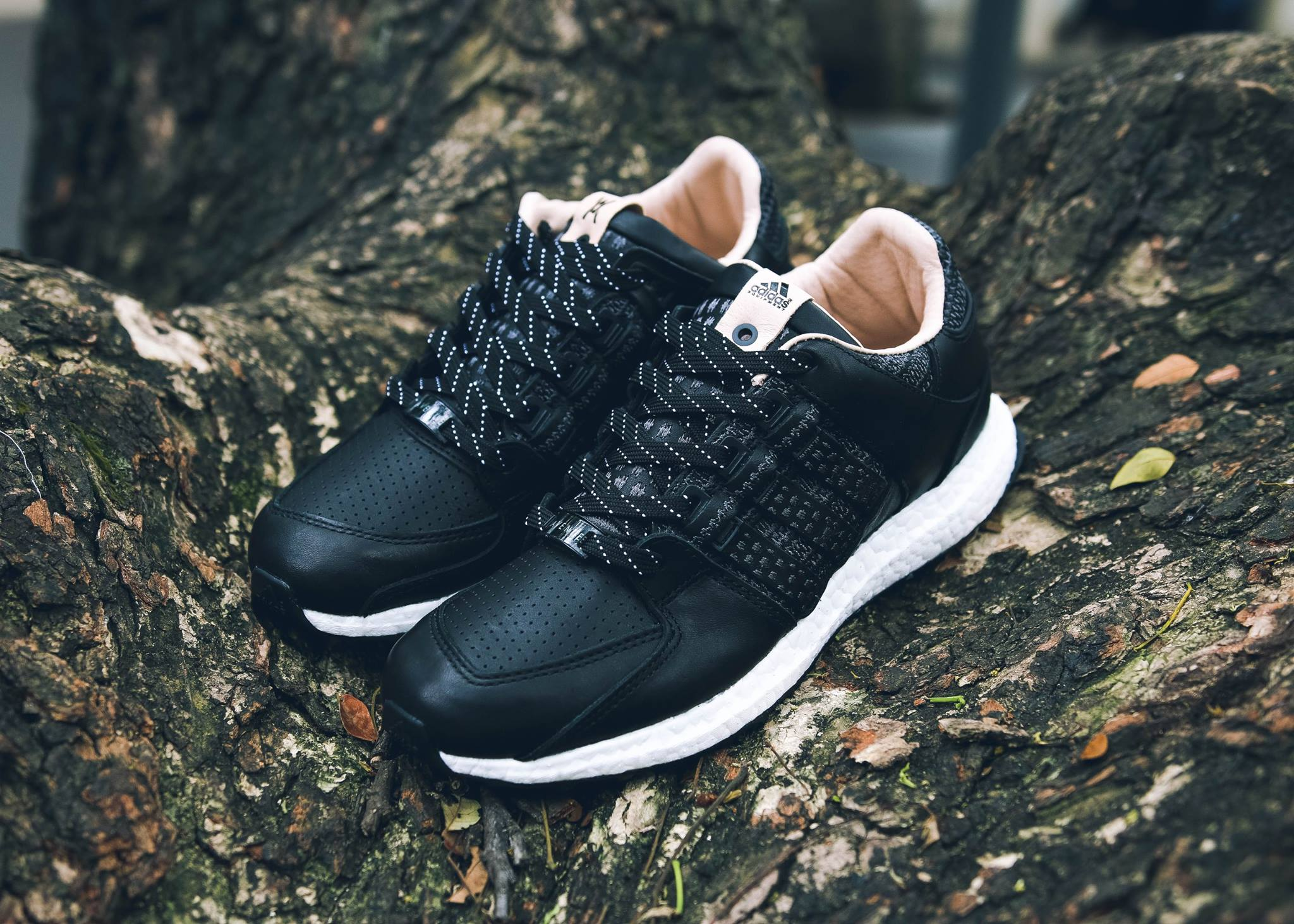 new style 173a0 4f99b Image Limited Edt. The EQT Support ...