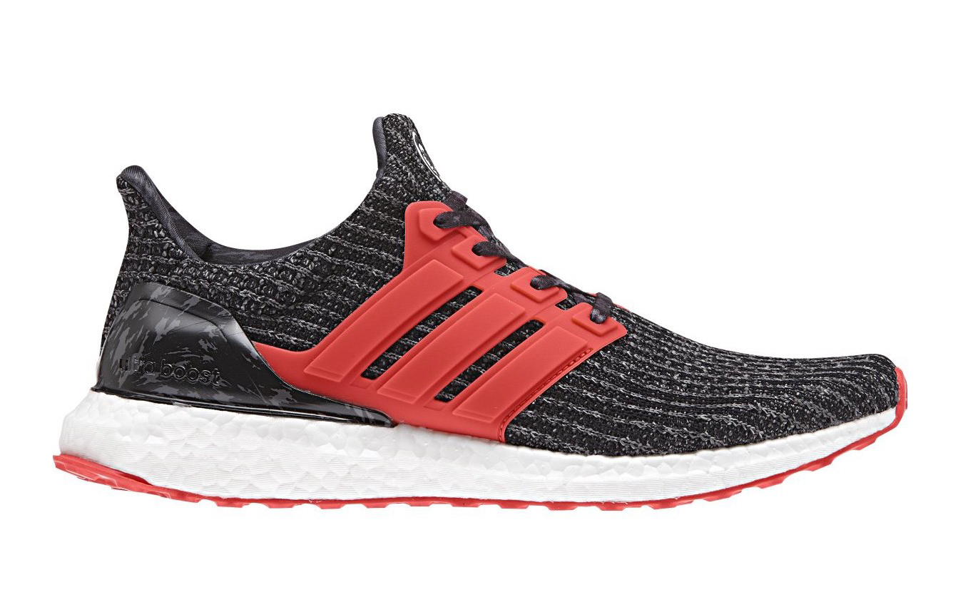 """3d0e8527c61 Here s A First Look at Next Year s CNY """"Year of the Dog"""" adidas UltraBOOST  4.0"""