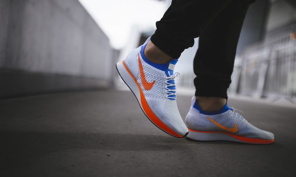 ff958ae599df4 Here s A Better Look at the Nike Air Zoom Mariah Flyknit Racer