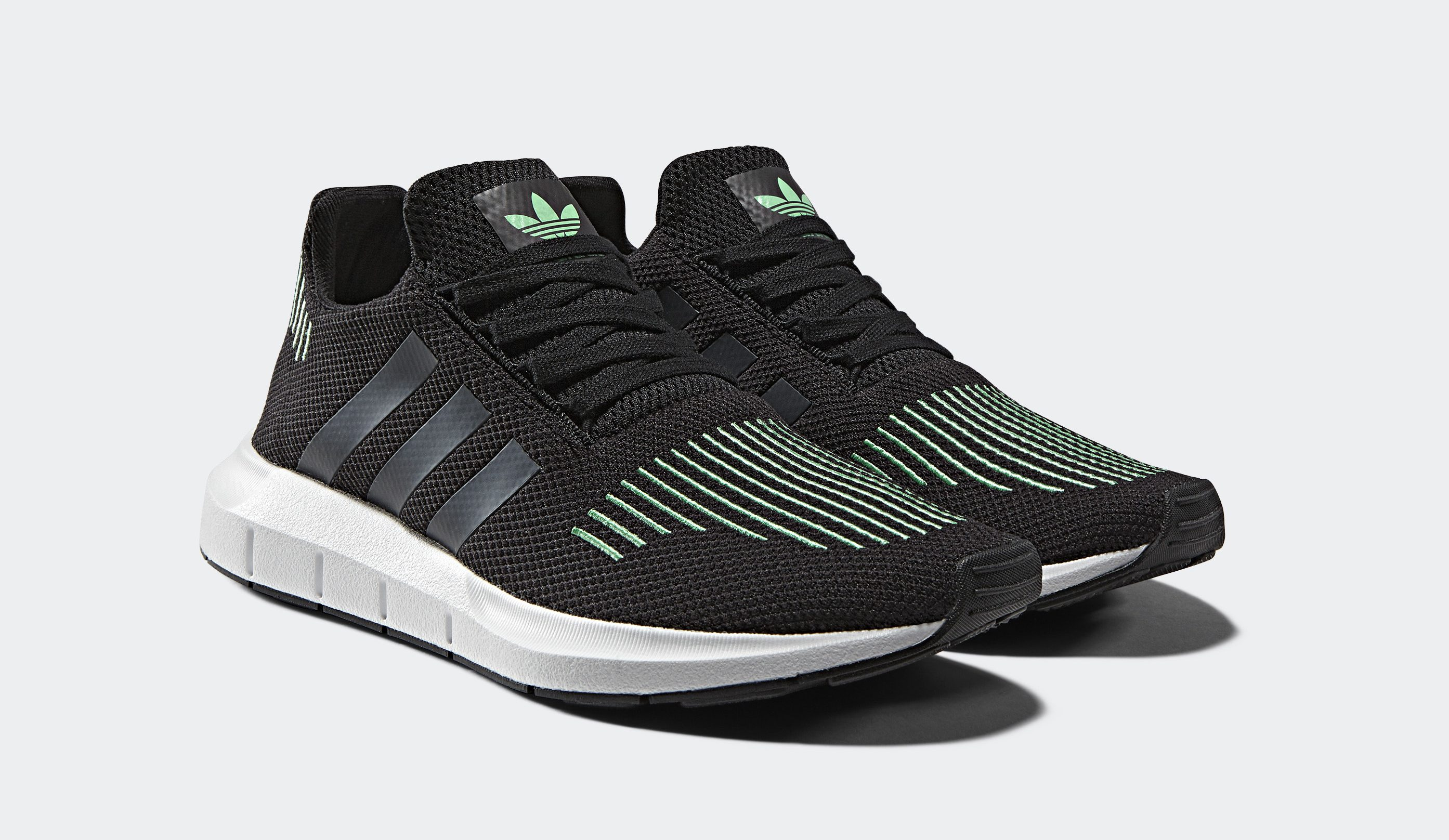 e2b464fdddb2 The New adidas Swift Run Releases in Singapore on July 27