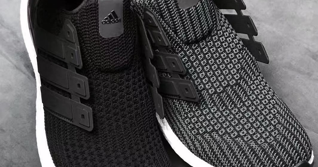 3d269e47644b0 adidas is Releasing the UltraBOOST 4.0 in December