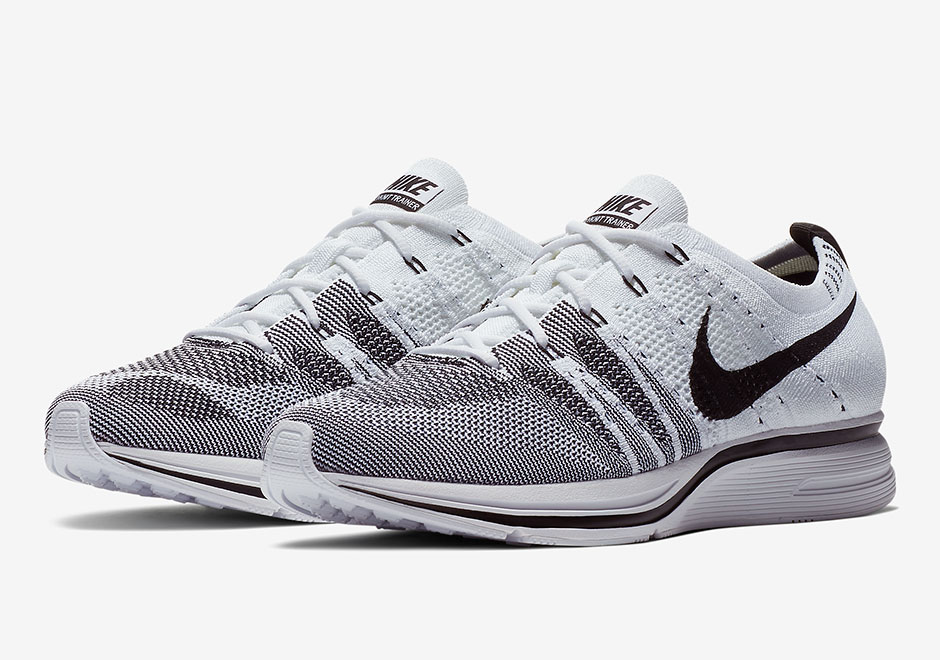 997d019f1d3 The OG Nike Flyknit Trainer Is Officially Back
