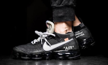 online store 19094 5f2f8 air max 90 Archives - The PLAYBOOK