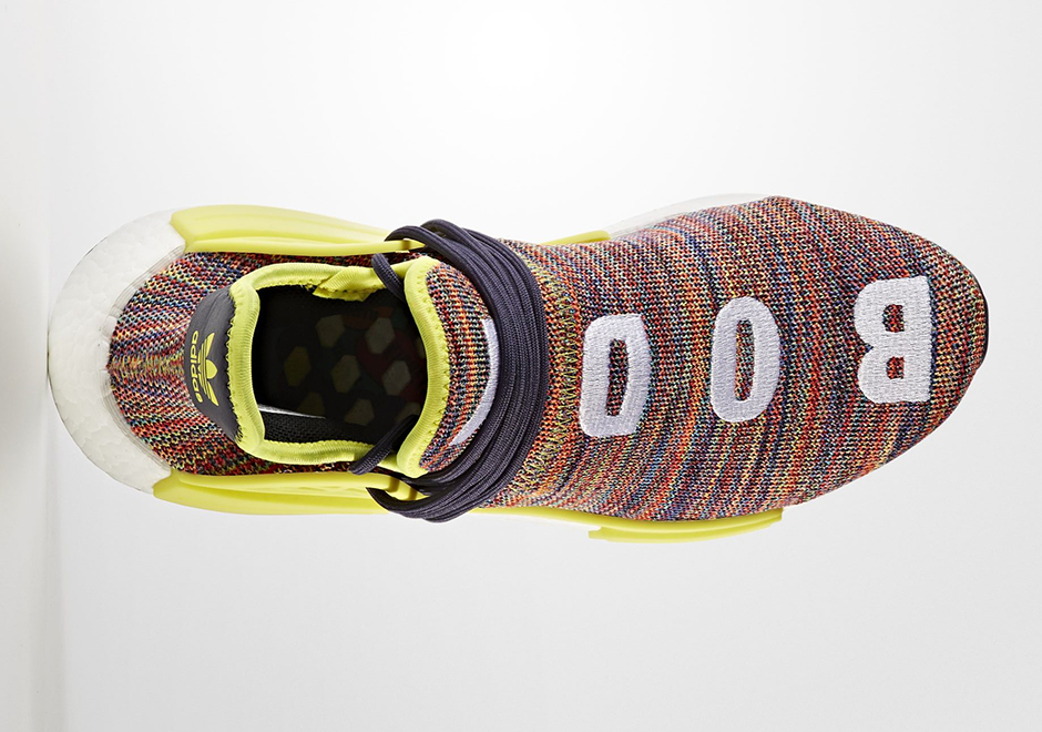 separation shoes 4ab9e 683cc pharrell-adidas-nmd-human-race-trail-noble-ink-yellow-2 ...