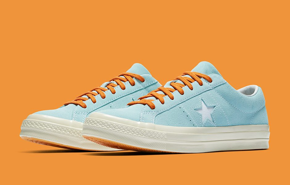 Here S An Official Look At Tyler The Creator S Limited