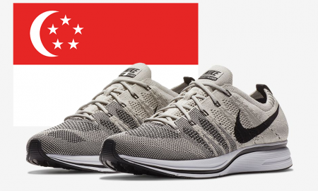 63dce64a827b Streetwear and Sneaker News in Singapore