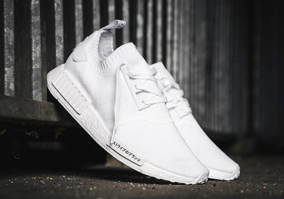 Adidas Nmd Primeknit Precio Japón W3xcEzSz