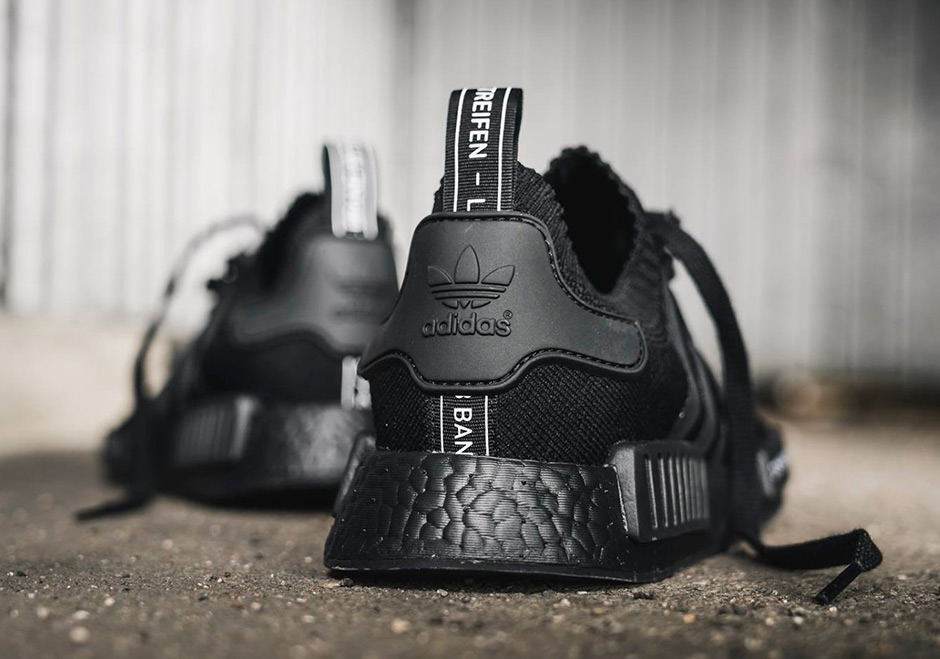 f8685f0043efc2 Here s Everything You Need To Know About The adidas NMD R1 Primeknit ...