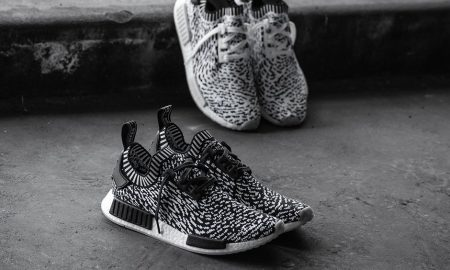 nmd r1 Archives Page 2 of 3 The PLAYBOOK