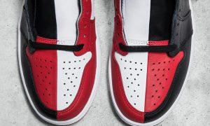 info for 24810 6de65 greece sommer billig zurrhz4 nike sko air jordan 4 retro hvid sort cemændt  grey billig for 545ed c79f5  netherlands 2017 nike teases new air jordan 1  sample ...