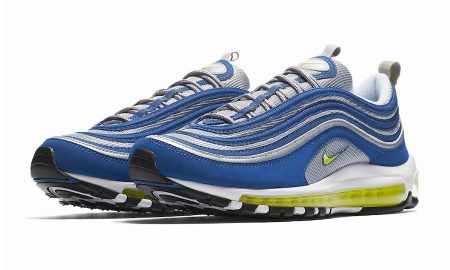 cd9fdb34249 air max 97 Archives - Page 2 of 2 - The PLAYBOOK
