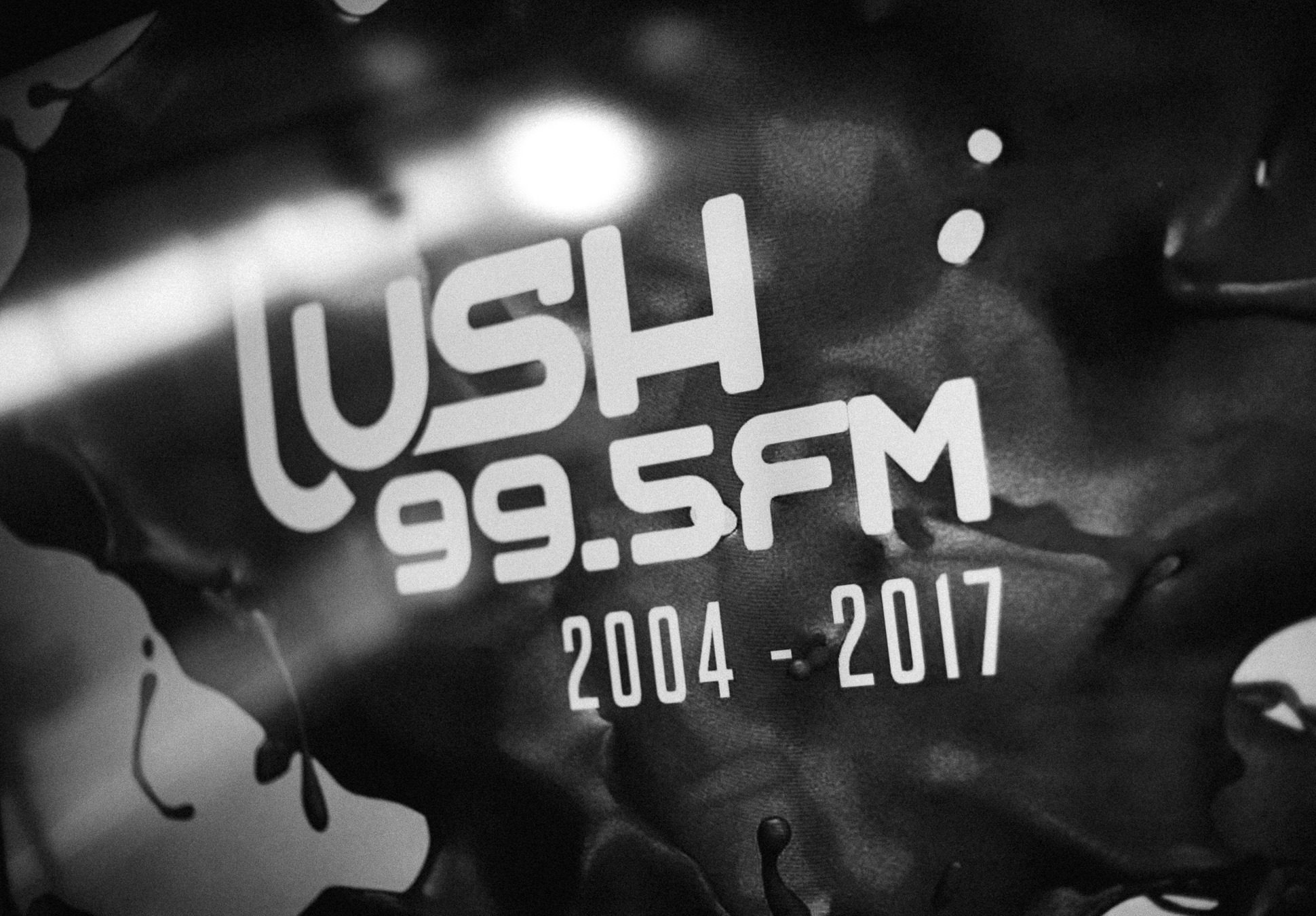 Bidding goodbye to Lush 99.5FM 6ca788642cdf7