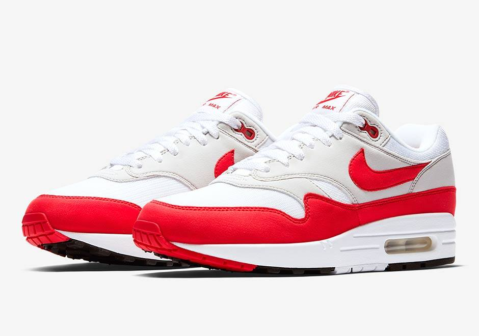 7cc0fe874ec3 The Nike Air Max 1 Anniversary Is Finally Dropping in Singapore on Sep 21