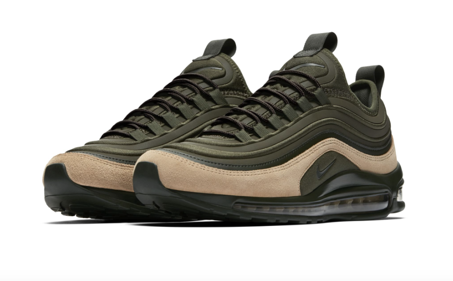 04a3df82c90be ... new arrivals image kicks on fire. nikes air max 97 6aa78 e3143