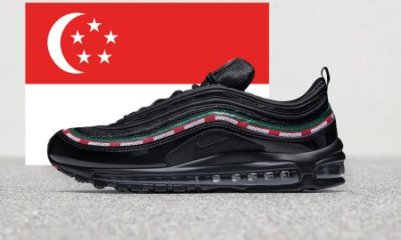 new arrival f1325 28c7c air max 97 Archives - Page 2 of 2 - The PLAYBOOK