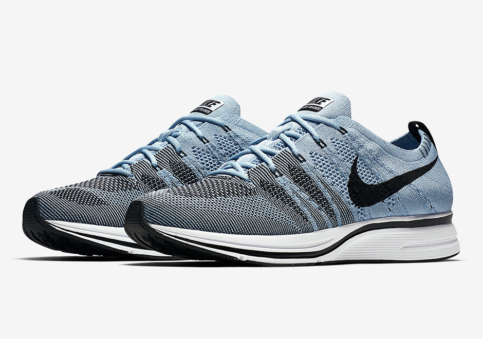 380fcb07c8834 There s An All New Flyknit Trainer Dropping This Week. Nike Global Stores