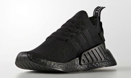 nmd r2 Archives - The PLAYBOOK 0485977ae
