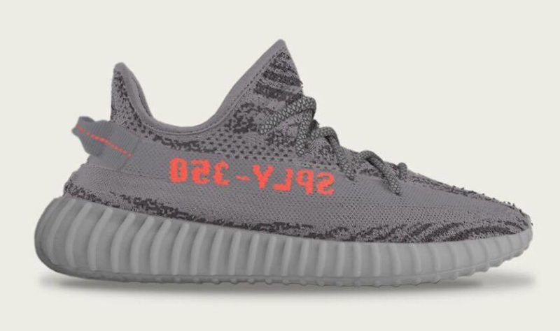 best website aa5c1 f98b5 adidas yeezy boost 350 pantip vpn