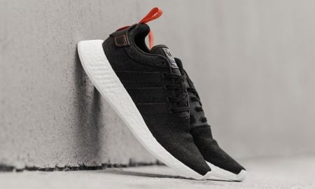 brand new 34943 e91f1 nmd r2 Archives - The PLAYBOOK