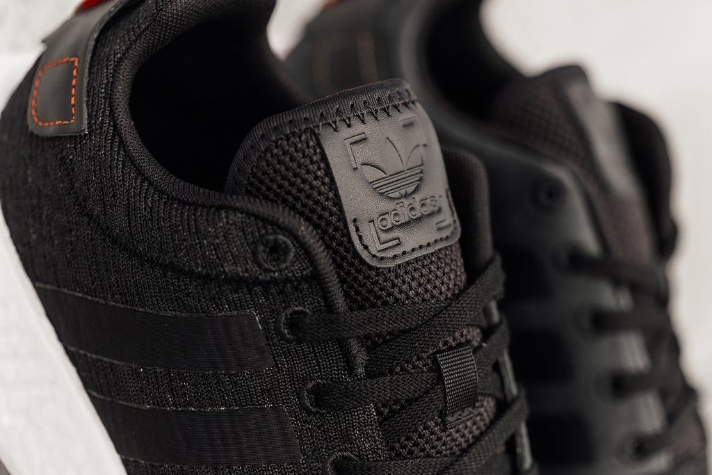 huge discount d4e11 77953 Image Feature. adidas Releases The NMD ...
