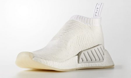best website f529b cf1a9 nmd cs2 Archives - The PLAYBOOK