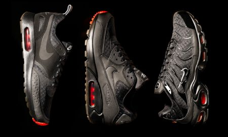 sale retailer d1f90 df702 air max Archives - Page 2 of 2 - The PLAYBOOK