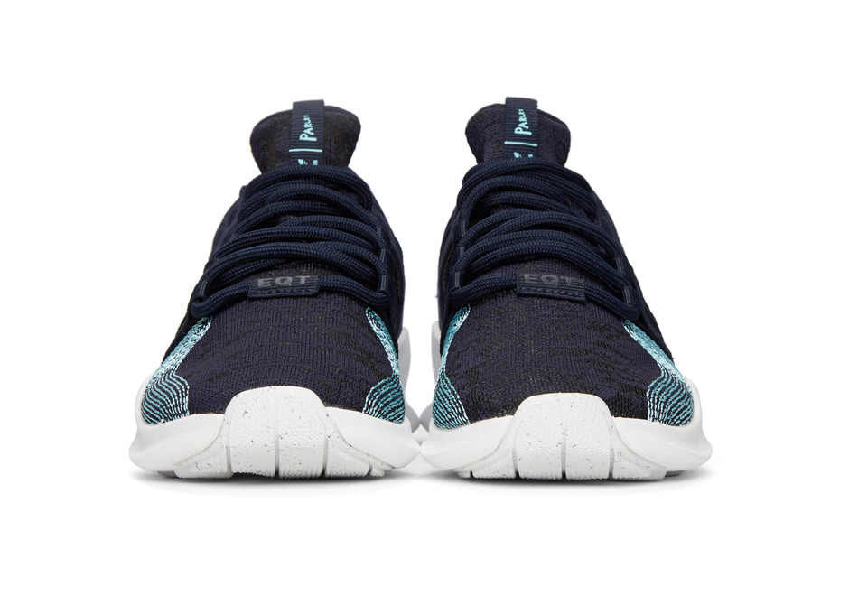 big sale 3080a a47f5 parley-adidas-eqt-support-adv-3 - The PLAYBOOK